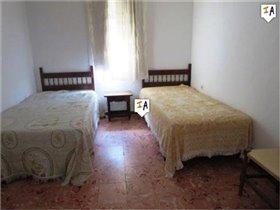 Image No.14-Maison de 3 chambres à vendre à Fuente de Piedra