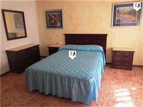Image No.15-Maison de 3 chambres à vendre à Fuente de Piedra
