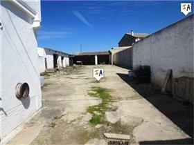 Image No.2-Maison de 3 chambres à vendre à Fuente de Piedra
