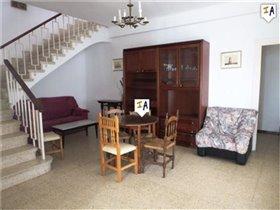 Image No.3-Maison de 3 chambres à vendre à Fuente de Piedra
