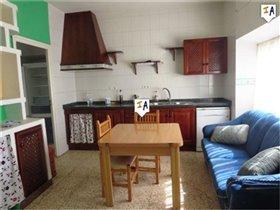 Image No.4-Maison de 3 chambres à vendre à Fuente de Piedra