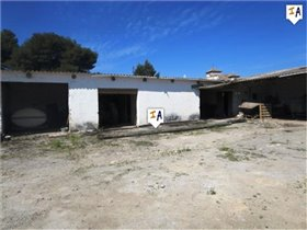 Image No.5-Maison de 3 chambres à vendre à Fuente de Piedra