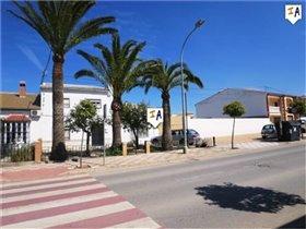 Image No.6-Maison de 3 chambres à vendre à Fuente de Piedra