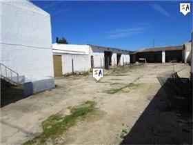 Image No.7-Maison de 3 chambres à vendre à Fuente de Piedra