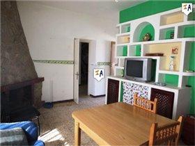Image No.8-Maison de 3 chambres à vendre à Fuente de Piedra