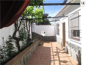 Image No.3-3 Bed Farmhouse for sale