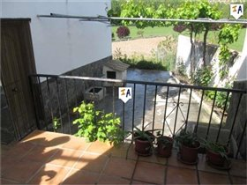 Image No.6-3 Bed Farmhouse for sale