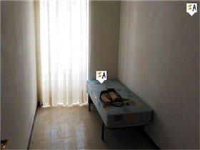 Image No.9-Maison de 3 chambres à vendre à Estepa