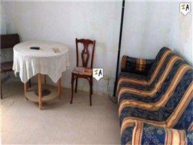 Image No.10-Maison de 3 chambres à vendre à Estepa