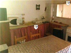 Image No.11-Maison de 3 chambres à vendre à Estepa