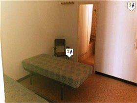 Image No.12-Maison de 3 chambres à vendre à Estepa