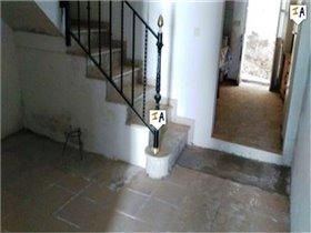 Image No.1-Maison de 3 chambres à vendre à Estepa