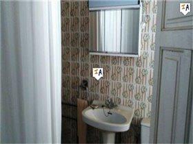 Image No.2-Maison de 3 chambres à vendre à Estepa