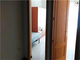 Image No.4-Maison de 3 chambres à vendre à Estepa