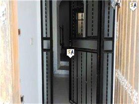 Image No.5-Maison de 3 chambres à vendre à Estepa