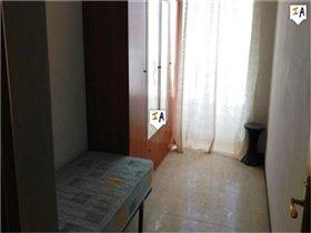 Image No.7-Maison de 3 chambres à vendre à Estepa