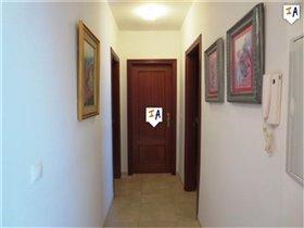 Image No.9-Propriété de 3 chambres à vendre à Mollina