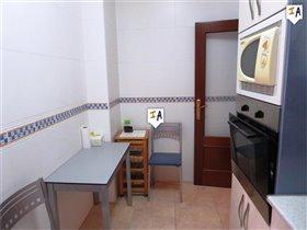 Image No.11-Propriété de 3 chambres à vendre à Mollina
