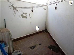 Image No.12-Propriété de 3 chambres à vendre à Mollina