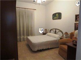 Image No.13-Propriété de 3 chambres à vendre à Mollina