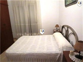 Image No.15-Propriété de 3 chambres à vendre à Mollina