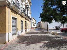 Image No.1-Propriété de 3 chambres à vendre à Mollina