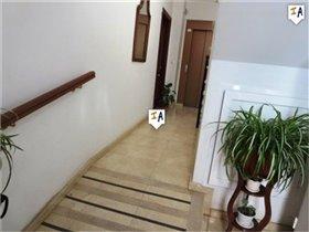 Image No.2-Propriété de 3 chambres à vendre à Mollina