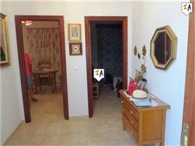 Image No.3-Propriété de 3 chambres à vendre à Mollina