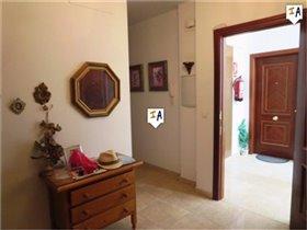 Image No.4-Propriété de 3 chambres à vendre à Mollina