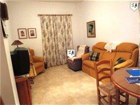 Image No.5-Propriété de 3 chambres à vendre à Mollina
