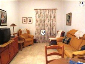 Image No.6-Propriété de 3 chambres à vendre à Mollina