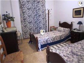 Image No.7-Propriété de 3 chambres à vendre à Mollina