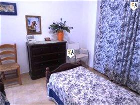 Image No.8-Propriété de 3 chambres à vendre à Mollina