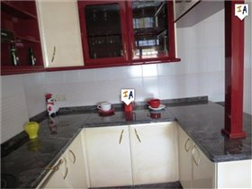 Image No.9-4 Bed House for sale