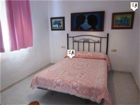 Image No.10-Maison de 4 chambres à vendre à Palenciana