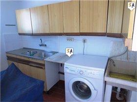 Image No.12-Maison de 4 chambres à vendre à Palenciana
