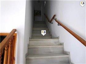 Image No.13-Maison de 4 chambres à vendre à Palenciana