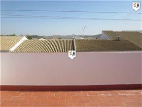 Image No.14-Maison de 4 chambres à vendre à Palenciana