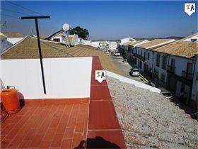 Image No.15-Maison de 4 chambres à vendre à Palenciana