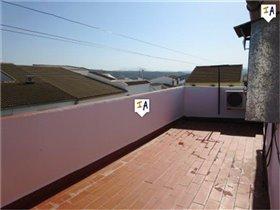 Image No.1-Maison de 4 chambres à vendre à Palenciana