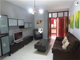 Image No.2-Maison de 4 chambres à vendre à Palenciana