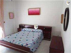Image No.5-Maison de 4 chambres à vendre à Palenciana