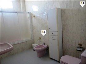 Image No.6-Maison de 4 chambres à vendre à Palenciana