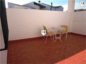 Image No.7-Maison de 4 chambres à vendre à Palenciana