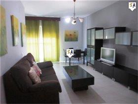 Image No.8-Maison de 4 chambres à vendre à Palenciana