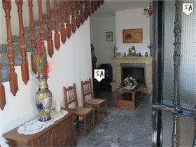 Image No.9-Maison de 4 chambres à vendre à Charilla