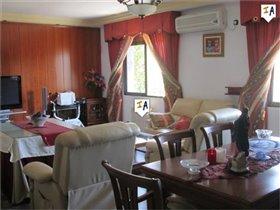 Image No.10-Maison de 4 chambres à vendre à Charilla