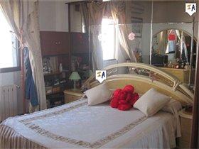Image No.11-Maison de 4 chambres à vendre à Charilla