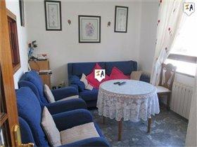 Image No.12-Maison de 4 chambres à vendre à Charilla