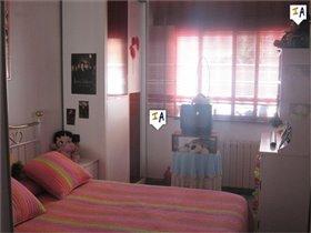 Image No.14-Maison de 4 chambres à vendre à Charilla